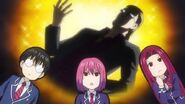 Food Wars Shokugeki no Soma Season 4 Episode 5 0674