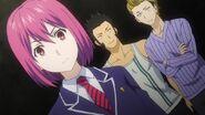 Food Wars Shokugeki no Soma Season 4 Episode 8 0653