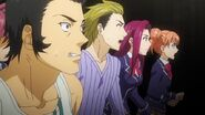 Food Wars Shokugeki no Soma Season 4 Episode 8 0790