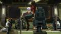 Gundam-2nd-season-episode-1326221 39397444614 o