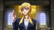 Gundam-orphans-last-episode17182 41320382375 o