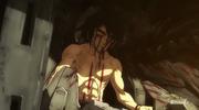 Gundam Orphans Last Episode14537.png