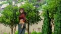 Gundam Orphans S2 (65)
