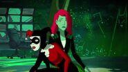Harley Quinn Episode 1 0775