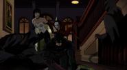 Justice-league-dark-438 41095073910 o