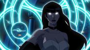Justice-league-dark-610 29033137978 o