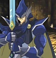 Knight Critias.jpg