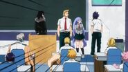 My Hero Academia Season 3 Episode 25 0193