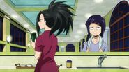 My Hero Academia Season 4 Episode 20 0758
