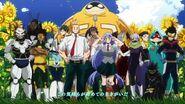 My Hero Academia Season 4 Episode 3 0108