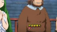My Hero Academia Season 5 Episode 5 0223