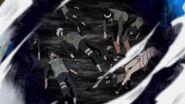 Naruto-shippden-episode-435dub-0760 42285595371 o