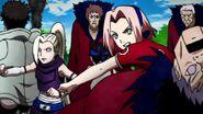 Naruto-shippden-episode-dub-439-0588 42286481252 o
