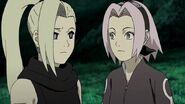 Naruto-shippden-episode-dub-440-0953 41432468415 o