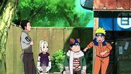 Naruto-shippden-episode-dub-441-0857 27563901667 o
