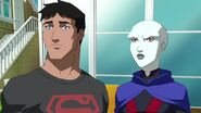 Young.justice.s03e05 0253