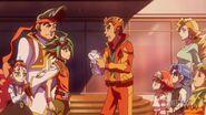 Yu-gi-oh-arc-v-episode-52-0539 40914304560 o