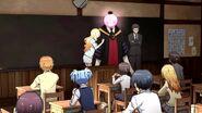 Assassination Classroom Episode 4 0181