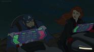 Avengers-assemble-season-4-episode-1709017 28246607309 o