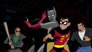 Batman Mystery of the Batwoman Movie (228)