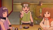Boruto Naruto Next Generations Episode 49 1043