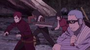 Boruto Naruto Next Generations Episode 65 0708