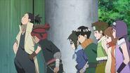 Boruto Naruto Next Generations Episode 91 0302