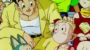 DBZKai Piccolo vs Shin13387