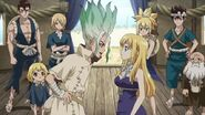 Dr. Stone Episode 16 0039