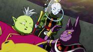 Dragon Ball Super Episode 104 0469
