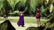 Dragon Ball Super Episode 112 0374