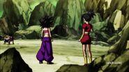 Dragon Ball Super Episode 113 0044