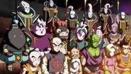 Dragon Ball Super Episode 129 0680