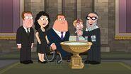 Family Guy Season 19 Episode 5 0163