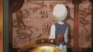 Fena Pirate Princess Episode 9 0960