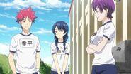 Food Wars Shokugeki no Soma Season 3 Episode 1 0373