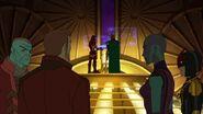 Guardians of the Galaxy Season 3 Episode 24 0794