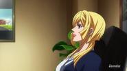 Gundam-orphans-last-episode27624 27350291867 o