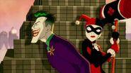 Harley Quinn Episode 1 0093