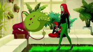 Harley Quinn Episode 1 0804