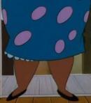 Minnie Julep