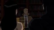 Justice-league-dark-495 28036710327 o