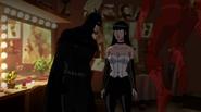 Justice-league-dark-91 42187074464 o