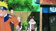 Naruto-shippden-episode-dub-441-0859 40626315860 o