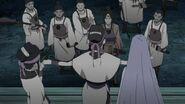 Naruto Shippuden 460 (46)