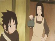 Naruto Shippuden Episode 475 0826