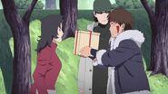 Naruto Shippuuden Episode 500 0807