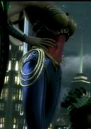 Wonderwomanm11 (13)