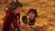 Yashahime Princess Half-Demon Episode 14 1009
