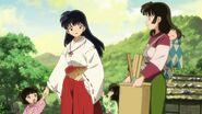 Yashahime Princess Half-Demon Episode 1 0310